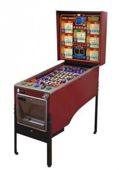 2p fruit machines for sale