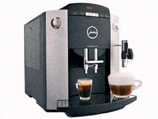 Maquina_superautomatica_de_Cafe_Jura.jpg